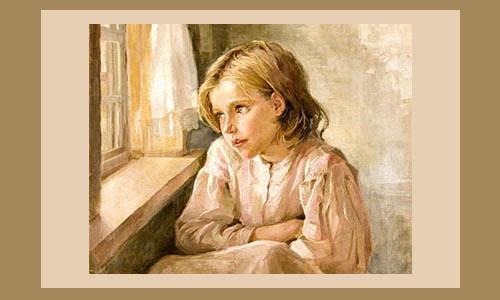 стихи о боге, духовные стихи, стихи Марина Серова, православная поэзия
