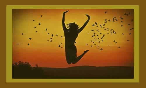 стихи о счастье, стихи о поиске смысла жизни,