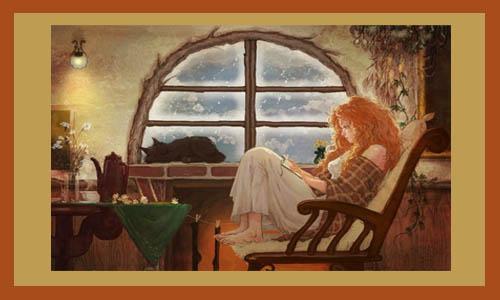 стихи о доме, душевны стихи, духовные стихи, православная поэзия